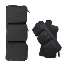 Bag Rifle-Case Tactical-Backpack Airsoft Single-Shoulder-Bag Hunting Outdoor MP5 CS 65cm