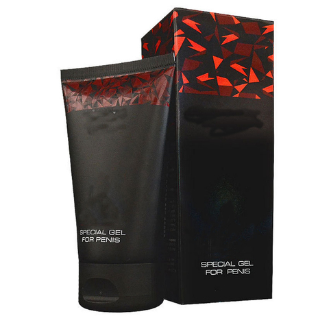 1 pcs Scrub & Bodys Treatment Genuine Russian Gel Men cream male enhancer increase Massage aid Supplies Titan Islamabad