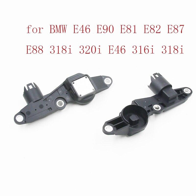 7527016-06 эксцентриковый датчик вала для BMW E46 E90 E81 E82 E87 E88 318i 320i E46 316i 318i S119564001Z 11377527016