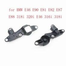 7527016-Eixo excêntrico Sensor para BMW E46 06 E90 E81 E82 E87 E88 E46 318i 320i 316i 318i S119564001Z 11377527016