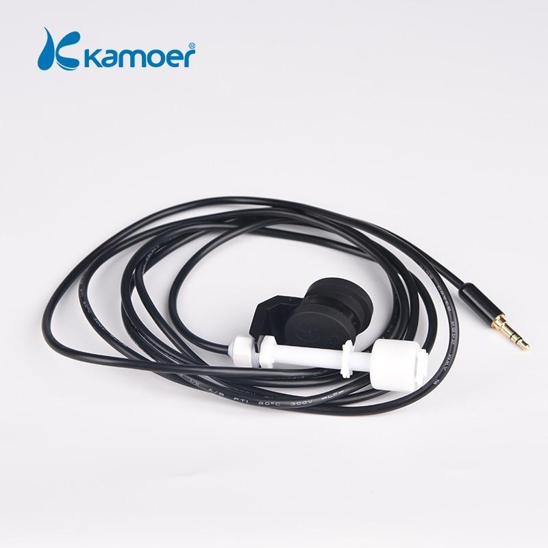 Kamoer S3 Freshwater Empty Sensor
