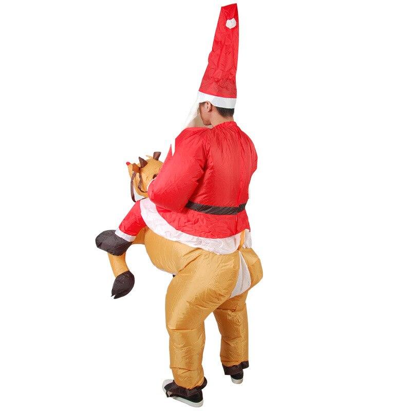 Christmas costume (10)