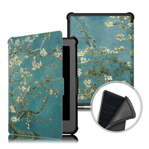 For Kobo Clara HD Smart Cover Case