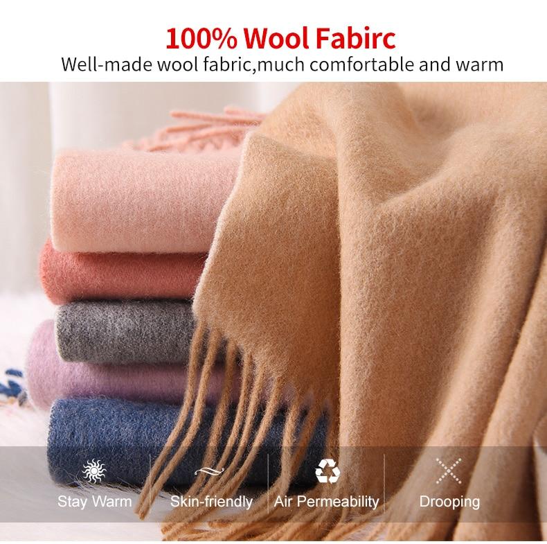 羊毛围巾卖点(模特通用)_04