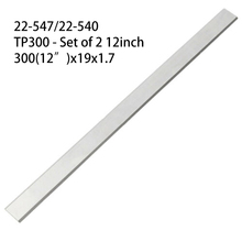 22-547 Planer Knives Replace Planer Knives For Delta 22-540 TP300 12-Inch