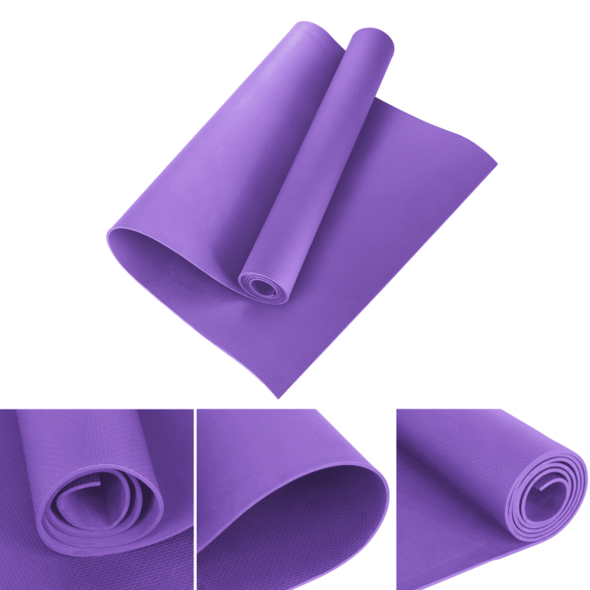 aptidão pilates ao ar livre indoor treinamento exercício fitness tapete