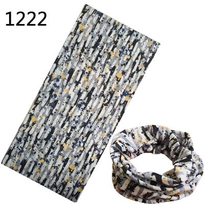 1222-s235