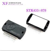 3 pcs/lot STK433 070 HYB 15 MODULE