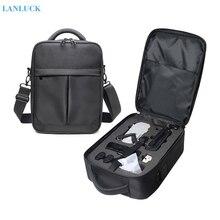 สำหรับDJI Mavic Mini Protectorกระเป๋าถือDroneเก็บกระเป๋าถือกล่องกันน้ำสำหรับMavic Miniกระเป๋าเป้สะพายหลัง
