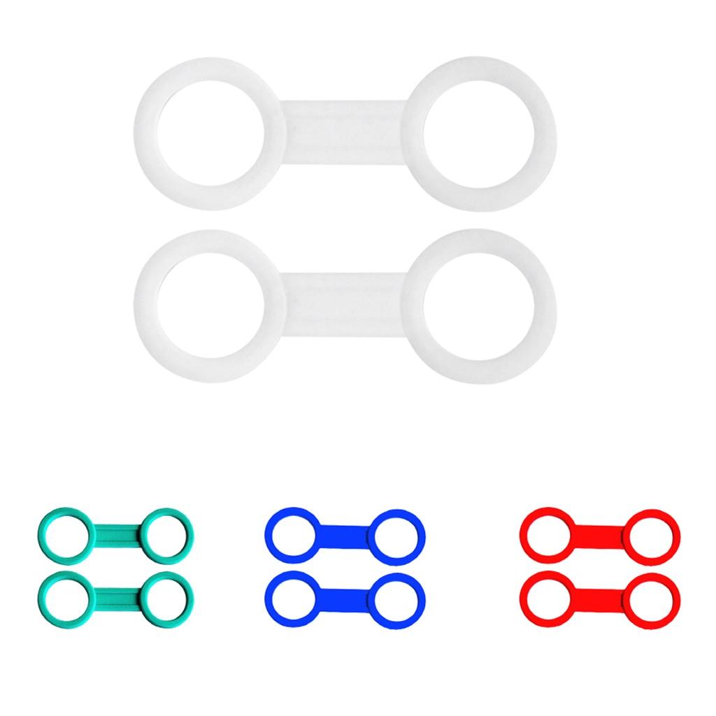 2 Pieces/set 4