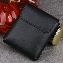 Кожаный чехол для телефона с защитой от падения, защитный чехол для телефона Samsung Galaxy Z, аксессуары для телефона, переносная сумка с полным покрытием
