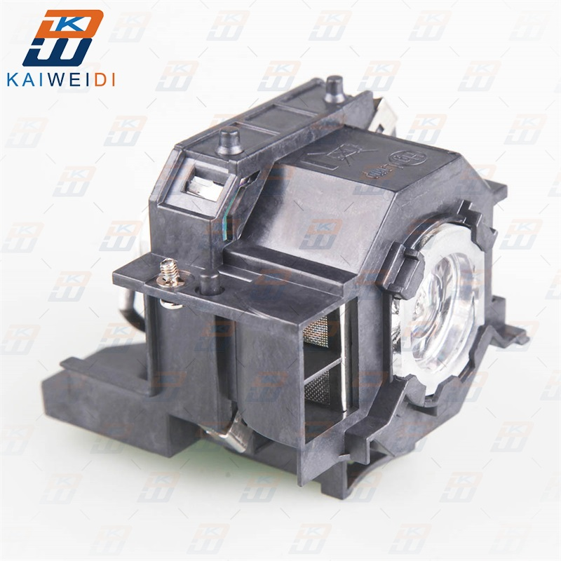 Projector Lamp Module V13H010L42 For ELPLP42 For Epson EMP-822 EMP-822H EMP-83 EMP-83C EMP-83H EMP-83HE EMP-83HE/EMP-X56/EMP-X68
