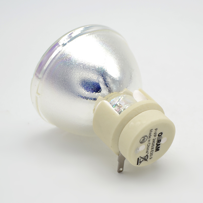 Compatible Bare 5J.J7L05.001 5J.J9H05.001 For W1070 W1070+ W1080 W1080ST Projector Lamp Bub