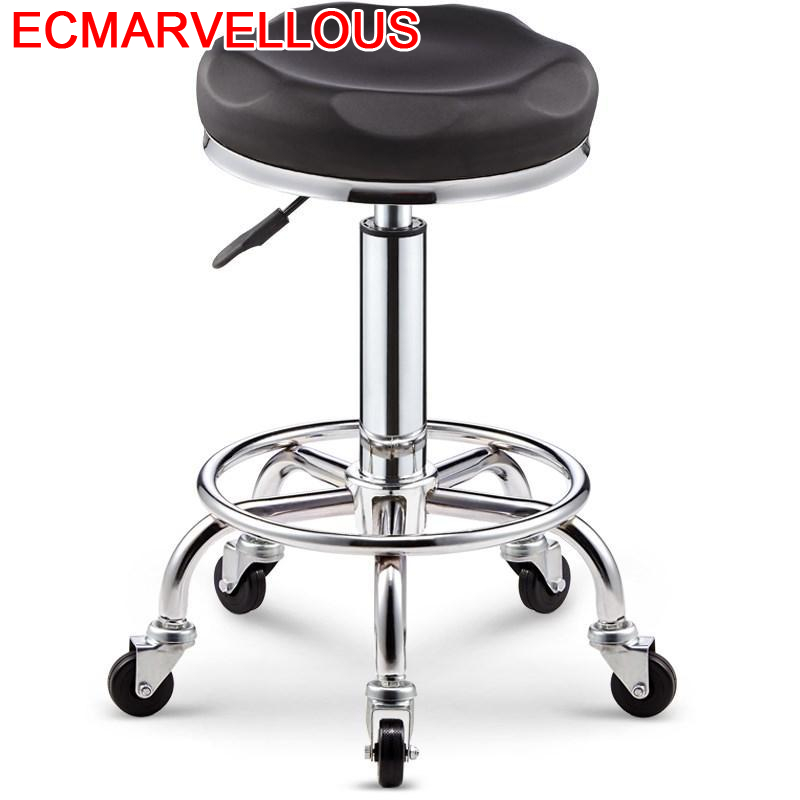 Comptoir Sandalyesi Fauteuil Stoel Industriel Sedie Taburete Stuhl Bancos Moderno Silla Tabouret De Moderne Cadeira Bar Chair