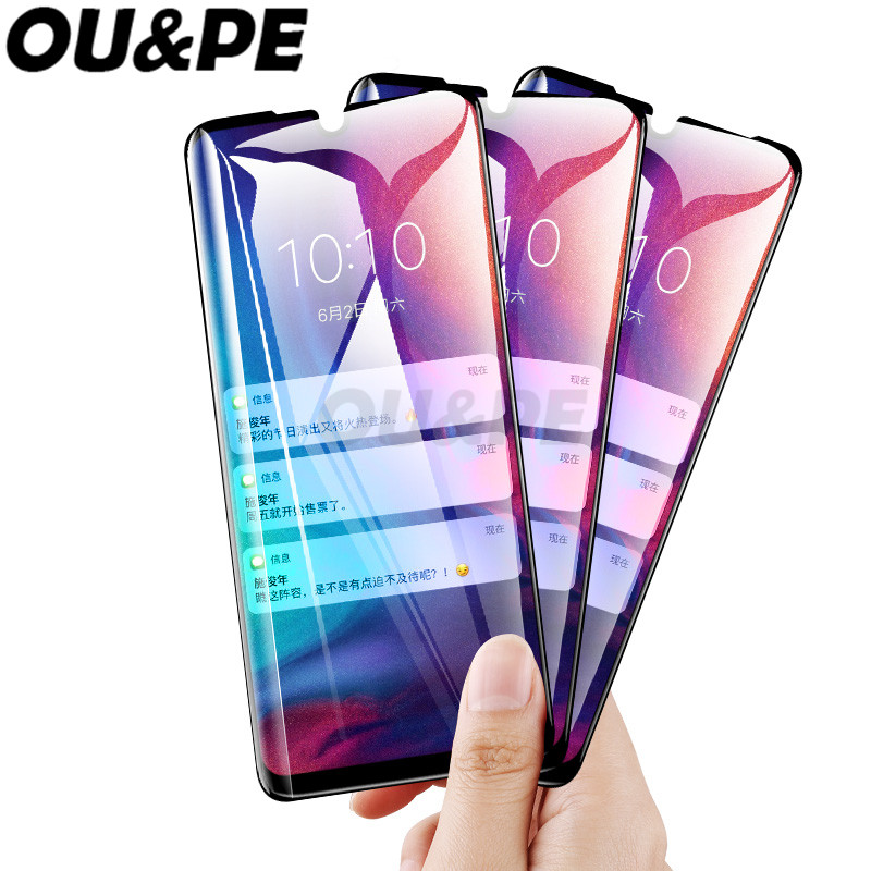 3PCS Full Tempered Glass For Samsung Galaxy J4 J6 J8 A6 A8 Plus 2018 Screen Protector For Samsung J7 A7 A9 2018 Protective Glass