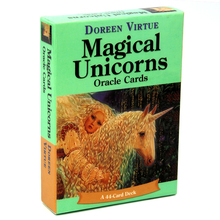 Magical Unicorn Oracle Cards Doreen Virtue Guidance related to Present life Future Spiritual Path Readings to Yourself And Other christina feldman the buddhist path to simplicity spiritual practice in everyday life