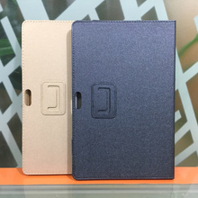 Чехол-книжка для планшета ANRY S20 11,6 дюймов
