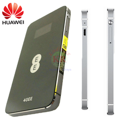 Unlocked Huawei E5878 150Mbps 4g wifi router LTE E5878s-32 4g mifi Dongle pocket wifi 360 4g mifi router with sim card