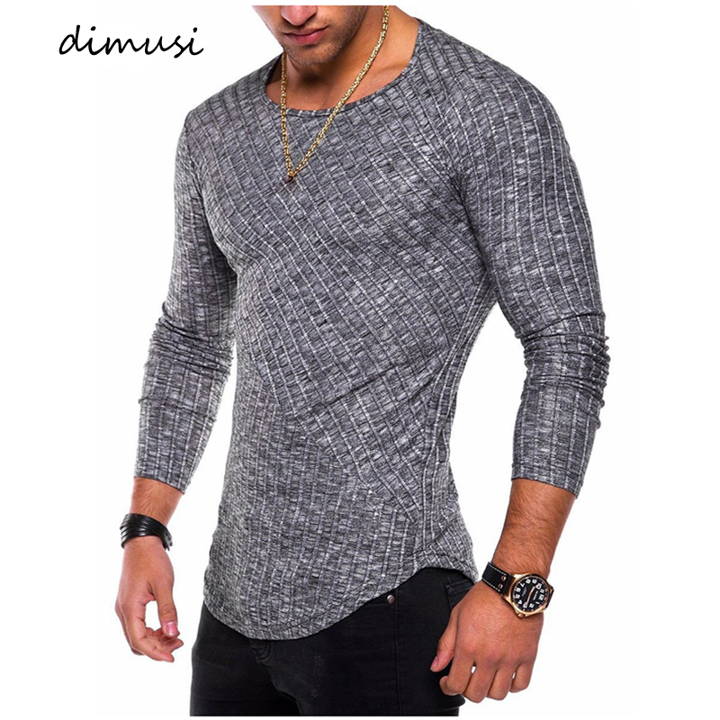 DIMUSI Winter Men Pull Sweaters Casual Men Solid Turtleneck Shirt Sweaters Fashion Men Slim Fit Knitted Pullovers Clothing 4XL