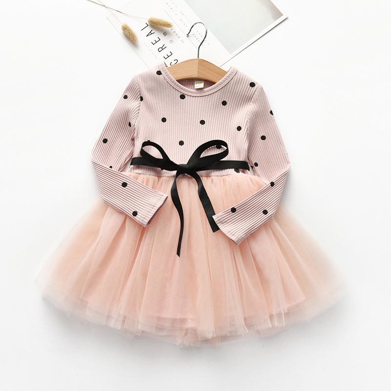 Next Leopard Character Jumper Dress And Tight Set Girls 12-18 1.5-2-3 3-4 5-6