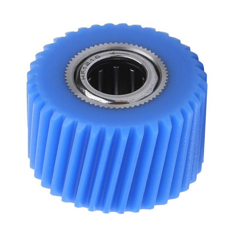 <font><b>Tongsheng</b></font> TSDZ2 Mid Drive Motor Engine Replacement Nylon <font><b>Gear</b></font> for 36V/48V E-bike Electric Bicycle Accessories image