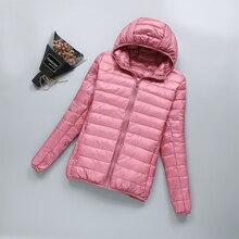 Kurtki i płaszcze Kup Kurtki i płaszcze z bezpłatną