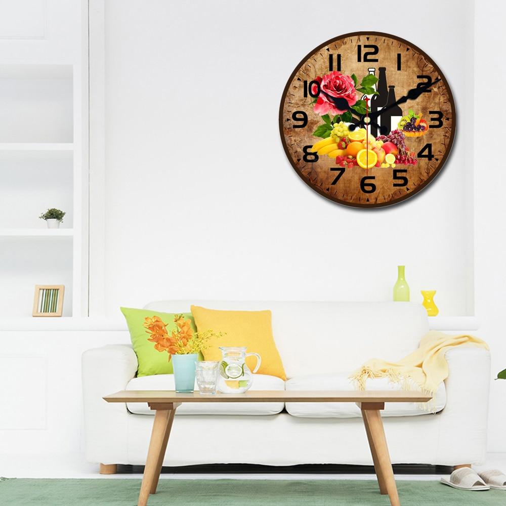 时钟-场景图-06