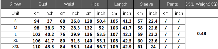 H5381360ee66245d197ce385d6bebdda3I.jpg?width=742&height=167&hash=909