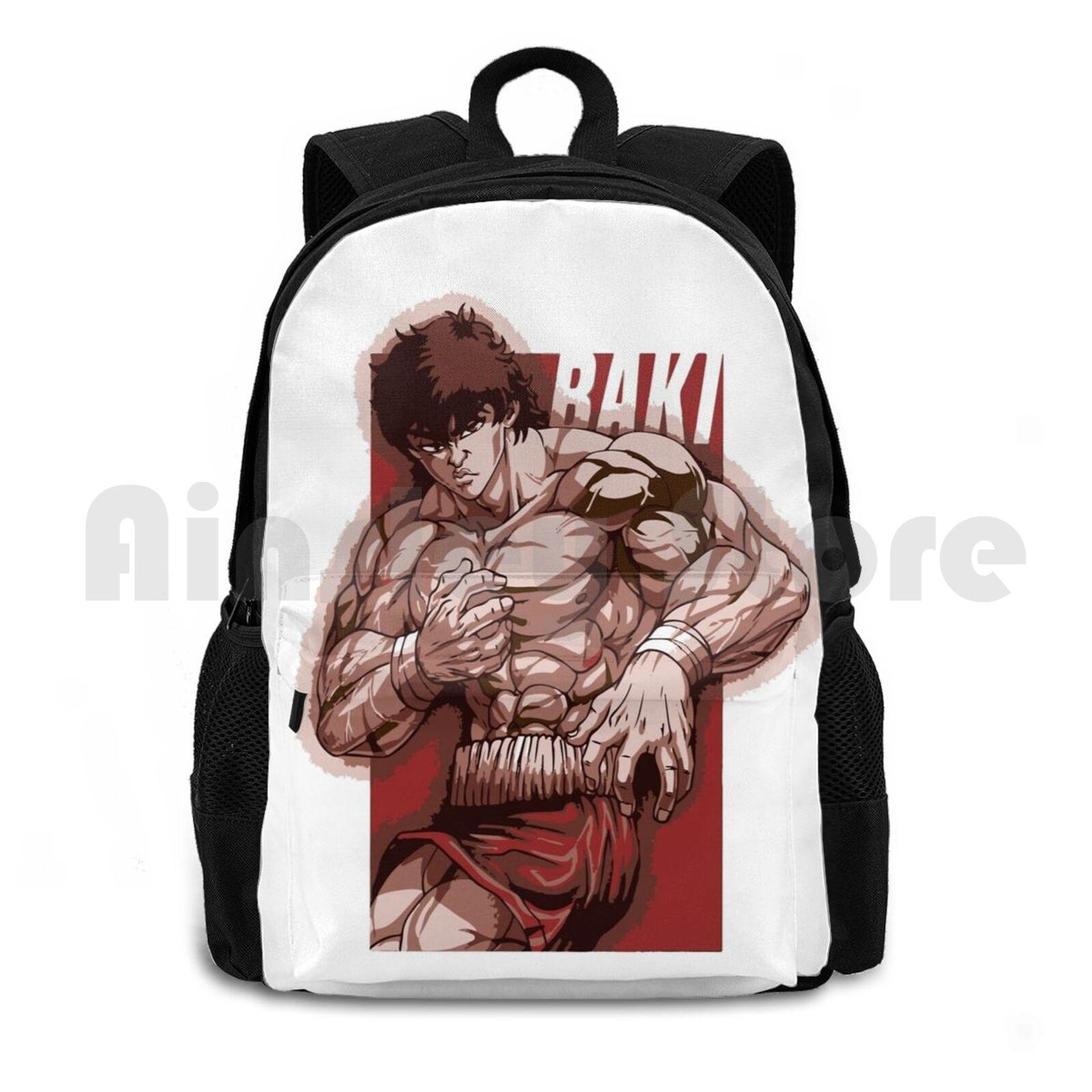 H538277062a1b45d6aedc426230891e31P - Anime Backpacks