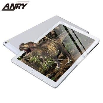 Dual Sim 10.1 cal Tablet PC 4G LTE telefon z systemem Android 7.0 bezprzewodowy dostęp do internetu Bluetooth 4 GB 64 GB Octa rdzeń podwójny SIM wsparcie GPS tablet