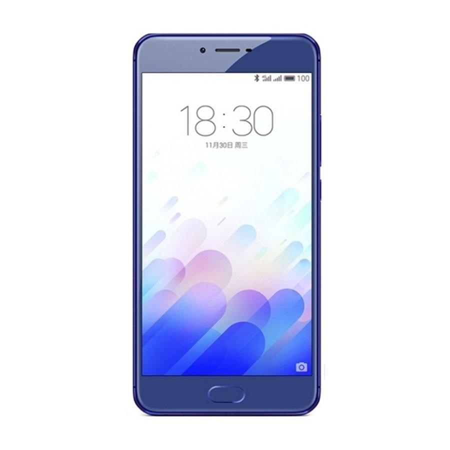 98% Новый Meizi пластырь M3X, 3 Гб оперативной памяти, 32 Гб встроенной памяти, smaterphone глобальная версия cift камера android телефон КЭП telefonu Media Tek P20 5,5 дюй...