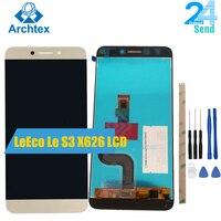 https://ae01.alicdn.com/kf/H5383d2c03f3d4566ada8f754e4058ea8X/5-5-Original-Letv-LeEco-Le-S3-X626-X622-X522-X532-LCD.jpg