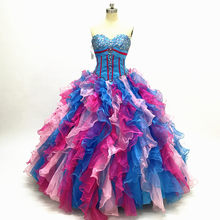 Quinceanera vestidos de baile vestidos de princesa 2020 querida vestidos de graduação vestido de 15 anos