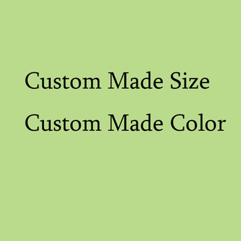 Special link for AliExpress Standard Shipping
