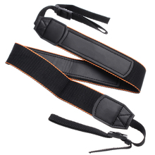 Camera Strap Belt SLR Camera Neck Shoulder Belt Camera Strap Accessories Part for SONY A6500 A6300 A600 A5000 A77 A99 A7RII free shipping 95%new camera shurrer unit for sony slt a77 ii a77m2 a77 m2 shutter box plate replacement repair part