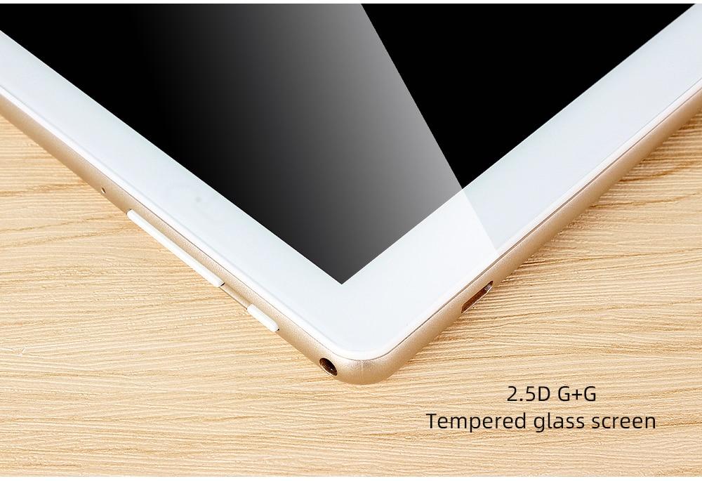 GB/128 Android Dollar 1280x800 14