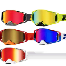 Motocross Goggles Cycling MX ATV Motorcycle Helmet Glasses Ski Off-road Racing Riding Goggles Dirt Bike Gear Moto Glass