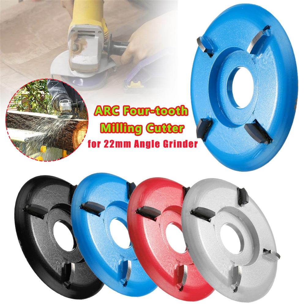 """6/""""Diamond Grinding Wheel 150-400# Sharpener Metal Cutter Tool Milling Abrasive"""