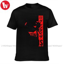 Goldorak Tshirt Graphic 100 Cotton T Shirt Short Sleeves Classic Printed Custom Tops Man Plus Size 3XL