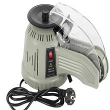 цена на 220v carousel tape dispenser Automatic adhesive tape cutting machine High temperature adhesive tape cutting machine zcut - 2