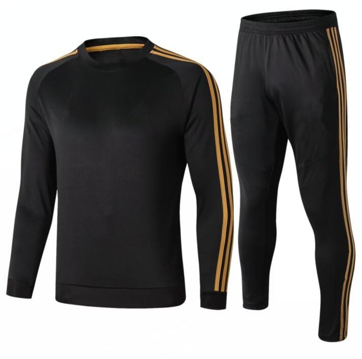 2019 Sportswear Men Suits