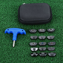 1Set For Titleist TS2 Driver Fairway Woods Golf Weights Wrench Kit Golf Club Heads Accessories 5g 7g 9g 11g 13g 15g 17g 19g 21g