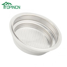 COFFEE-FILTER Stainless-Steel Kitchen Making-Tools