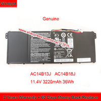 https://ae01.alicdn.com/kf/H5389d10c583245fe916e9fa8e24d2c59R/ของแท-AC14B13J-AC14B18J-Battery-สำหร-บ-ACER-Aspire-ES1-512-Es1-ES-15-MS2394-B116-M.jpg