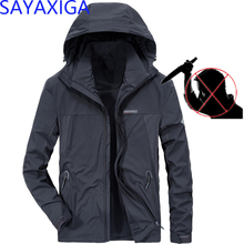 2019Self-defense Men jacket anti cut stab resistant security blade proof police swat clothing stealth arme de defence tops