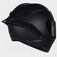 цена на Racing Motorcycle Helmet Full Face,casco de moto,motocross,off road helm,DOT CERTIFIED,casco casque capacete