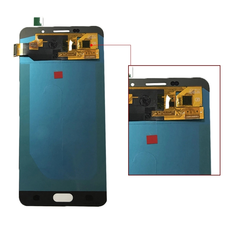 AMLOED-LCD-For-Samsung-Galaxy-A7-2016-A710-A710F-A710M-LCD-Display-Touch-Screen-Digitizer-Assembly.jpg_.webp (2)