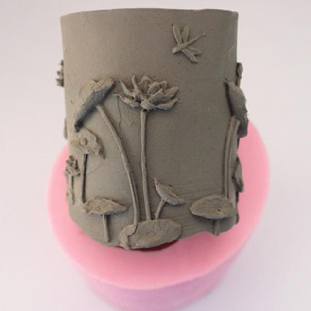 3d милый ангел девушка свеча штукатурка искусственный шоколад фотография