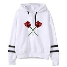 2020 payton moormeier merch hoodies women men printed Social