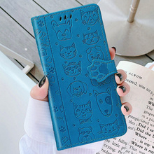 Luxury leather Wallet Flip Case For on Huawei Honor 9A 30 20 20i 10i Lite Pro Plus Case Stand Book Magnetic Cover Fundas Coque for huawei honor 20i honor 10i case cover nillkin pu leather flip case for huawei honor 20i honor 10i cover flip phone case